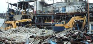 demolition_1